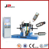 Jp Balancing Machine for Paper Roller, Steel Roller (PHQ-1000)