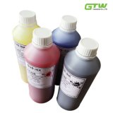 C-M-Y-K Dye Sublimation Ink for Epson with Competitive Price