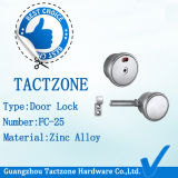 Wholesale Shower Bathroom Partition Accessories Door Lock