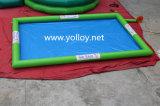 Portable Inflatable Car Wash Pad
