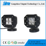 Best Quaity 20W Spot LED Car Work Light