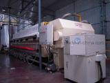 Automatic Filter Press (XAMZ560/1500-U)