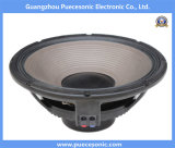 18R401N -18 Inch Compact 800RMS Professional Loudspeaker Subwoofer