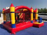 Module Commercial Inflatable Bouncer Prices, Inflatable Bouncy Castle, Inflatable Jumping Castle Kids