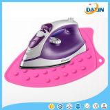 Candy Color Eco Friendly Silicone Iron Pad
