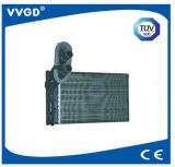 Auto Heater Core Use for VW 1h2819031A