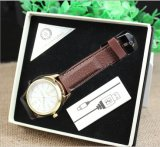 USB Electronic Rechargeable Watch Lighter Cigarette Smoking Lighter