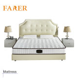 High Quality Luxury Hotel Mattress with Factory Price