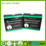 Weight Loss Supplements Natural Extract Ganoderma Coffee in Instant