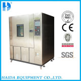 Stainless Steel Environmental Temperature Humidity Test Chamber (HD-E702-800L)