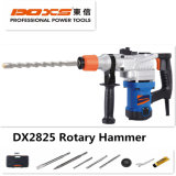 Best Price of 850W 26mm Electric Rotary Hammer Drill