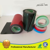 Hot Selling High Quality Double Side/Sided Foam Tape