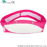 Top Products Hot Selling New Mini Massage Belt