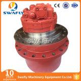 China Supply Excavator Sany Final Drive Sy385 Travel Device