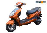 Sport Smart Electric Bicycle, Electric Scooter Motorcycle Disc Brake
