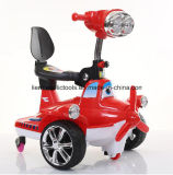 Kids Electric Car with Remote Control