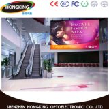Exquisite P8 Outdoor Advertising Full Color LED Display