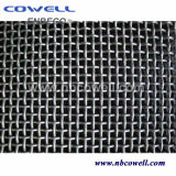 Hot Sale Factory Supply 25 Micron Steel Mesh