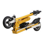 Wholesale Mini Two Wheel Folding Electric Scooter/ E Scooter