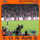 Outdoor HD P16 Football Stadium LED Display Screen