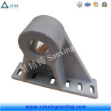Die Casting Motorcycle Parts, Auto Parts, Engine Parts