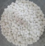 Map Fertilizer Monoammonium Phosphate 12-61-00