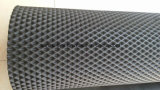 EVA Floor Car Mat/ Auto Carpet/ Floor Mats