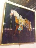 Stainless Steel Frame, Picture Frame, Mirror Frame, Photo Frame, Metal Frame