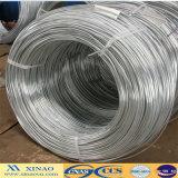Electro Galvanized Iron Wire (XA-GIW7)