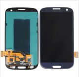 LCD Touch Screen for Samsung S3mini