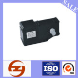 Auto Airconditioning Servo Motor for Car Air Conditioning