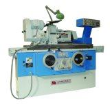 200 Series Semi-Automatic Cylindrical Grinding Machine (MB1320E)