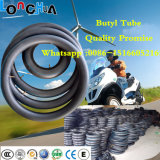 Best Quality in Qingdao Factory Scooter Rubber Inner Tube