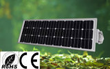 2015 80W New All in One Solar LED Street Lamp for Outside