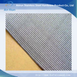 Stainless Steel Knitted Wire Mesh for Liquid Filtration