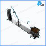 Ik01 to Ik06 Low Energy Pendulum Impact Hammer