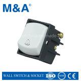 Mef Series 10A Bell Push (MEF03)