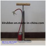 Seamless Steel Pipe Electric Bike Air Pump