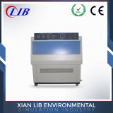 Lab Equipment UV Accelerated Weathering Tester