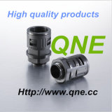 Quick Connector for Flexible Pipes (M20-AD15.8)