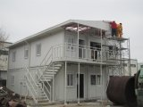 Modular Building/Prefab Building/Prefabricated Building