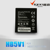 High Quality Hb5V1 Battery 1730mAh for Huawei