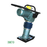 RM70 Electric Tampping Rammer for Sales