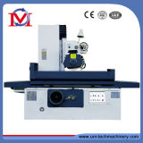 (M7140A) Wheel Head Moving Surface Grinder with Ce