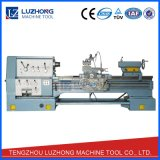Q1319 Popular Conventional Manual Oil Country Lathe Machine