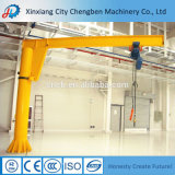 Hot Sale 360 Degree Small Jib Crane with Large Discount
