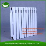 Hot Water Radiators Cast Iron