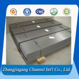 2b Finish Ss 304 Stainless Steel Sheet