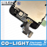 Mobile Phone LCD for iPhone 5/Mobile Phone Part/Phone LCD/Cell Phone LCD