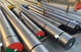 AISI A6 Tool Steel Bar